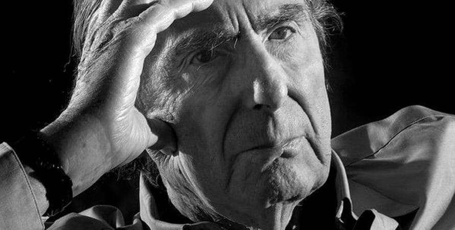 Philip Roth, Fearless and Celebrated Author, Dies at 85