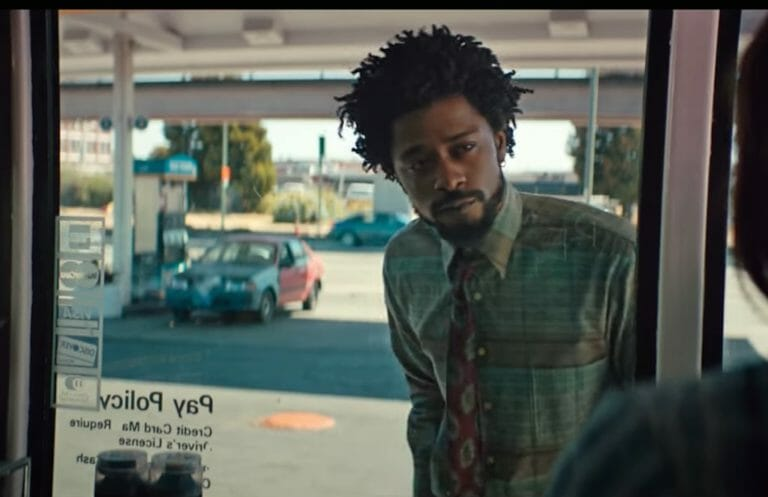 A Fresh Look at Labor Issues in 'Sorry to Bother You'