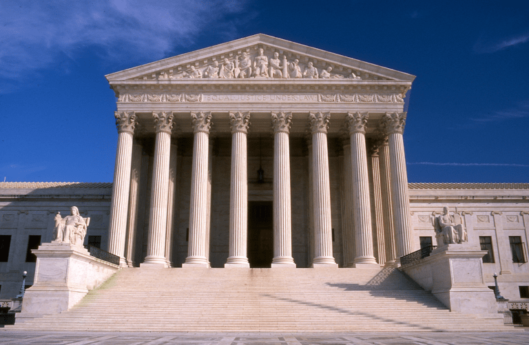 Supreme Court Wraps Term With Anthony Kennedy's Retirement and a Rash of Right-Wing Rulings