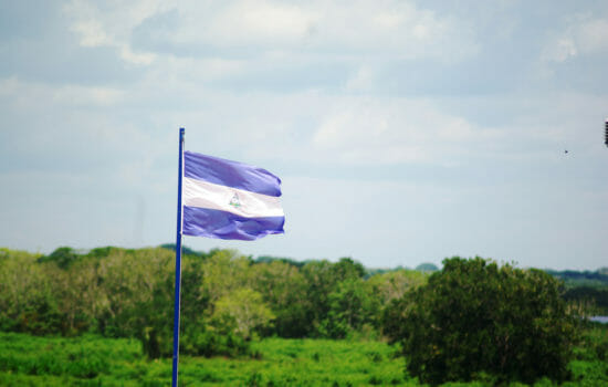 What Is Really Happening in Nicaragua?