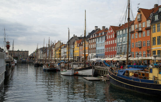 Denmark Imposes New Restrictions on Immigrants