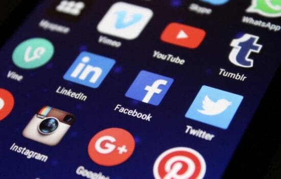 Social Media Misinformation Campaigns Are 'Big Business' Worldwide, Study Finds
