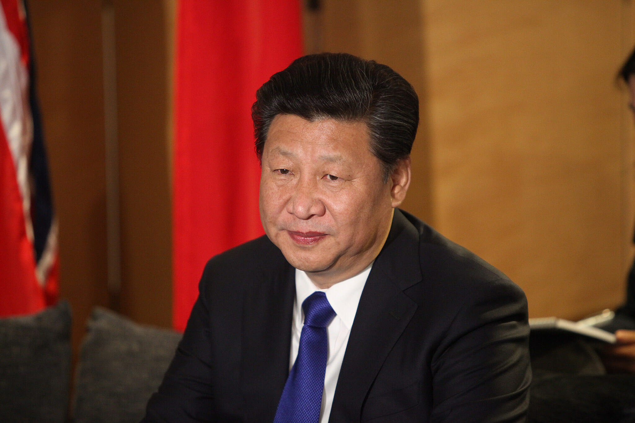Xi Calls Situation Grave as China Scrambles to Contain Virus