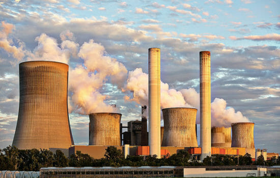 EPA Coal Plan Could Cause Up to 1,400 Premature Deaths Annually