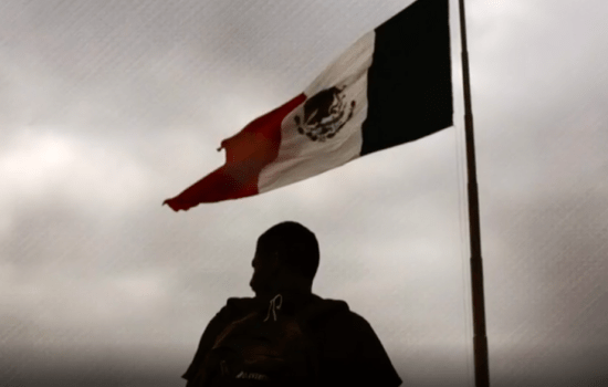 How One Deportee Is Helping Other Exiled Immigrants in Mexico