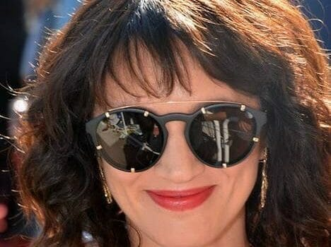 Rose McGowan to Asia Argento: 'Do the Right Thing'