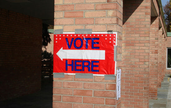 North Carolina Reduces Early Voting, Sparking Outrage