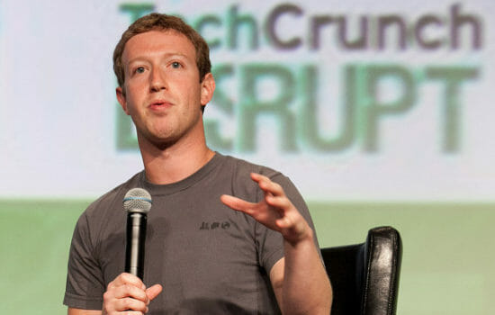 Facebook Empowers Weekly Standard to Suppress Left-Leaning Articles