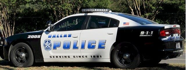 Police Accused of Trying to Smear Man Slain in His Home by Dallas Officer