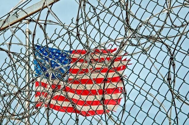 Ending the American Tragedy of Mass Incarceration