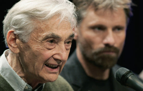 Historian Howard Zinn Warned Us About the Supreme Court