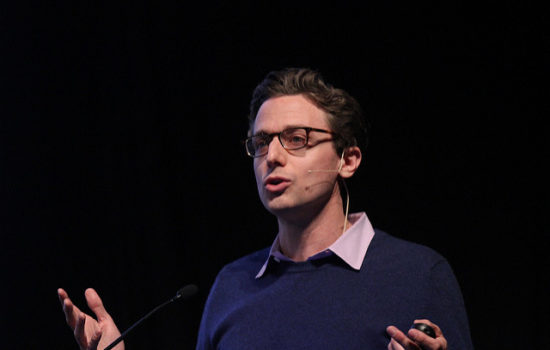 BuzzFeed Is Plotting an Aggressive New Media Merger