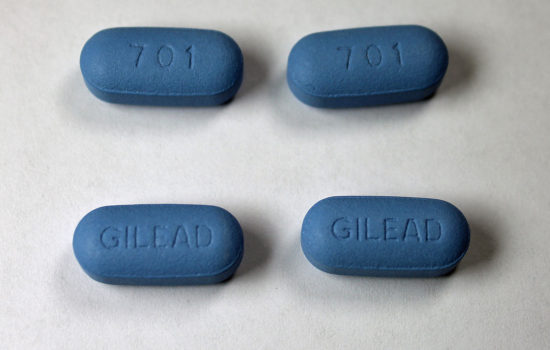Big Pharma, Bad Policy Are Keeping the World From Ending AIDS
