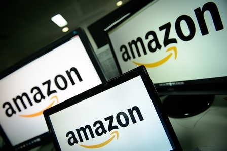 NPR's Report on Amazon Is Essentially an Infomercial