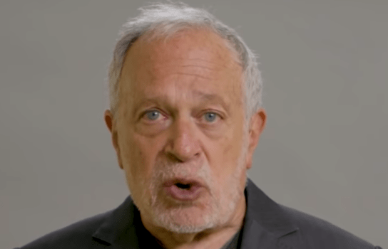 Robert Reich: The Time Has Come for 'Medicare for All'