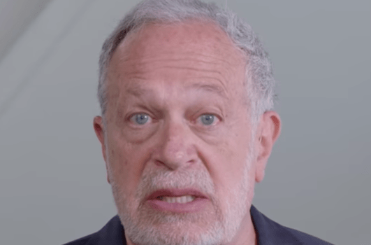 Robert Reich: Trump Has No Use for the Rule of Law