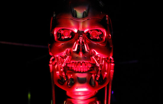 Artificial Intelligence May Destroy Humanity by Accident (but It Won't Apologize)