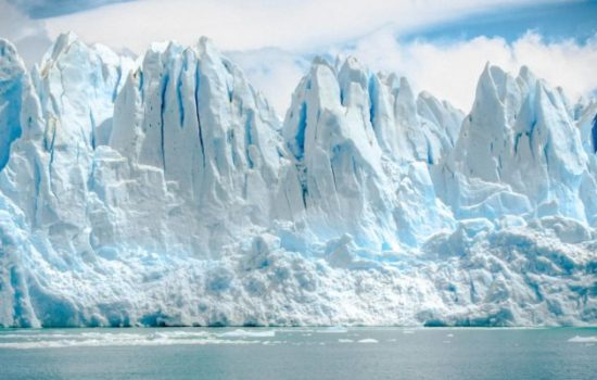 There's No Such Thing as a 'Global Warming Pause'