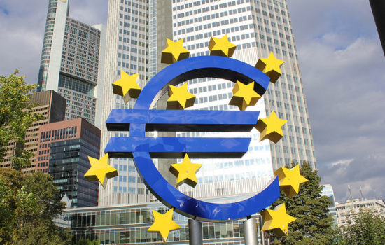 The European Union May Not Survive the Euro