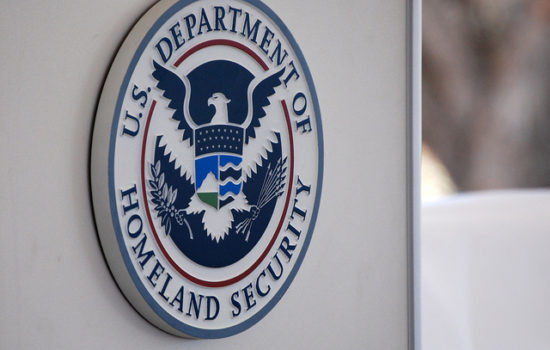 Leaked Memo Reveals Government Plan to 'Traumatize' Migrant Children