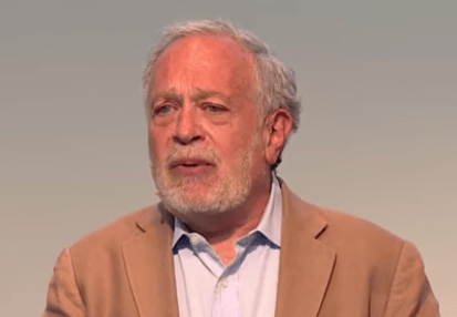 Robert Reich: American Democracy Seems Rigged Because It Is