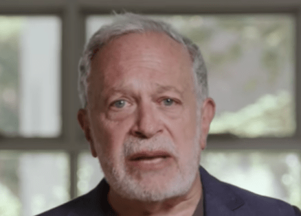 Robert Reich: Public Workers Will Be Our Salvation