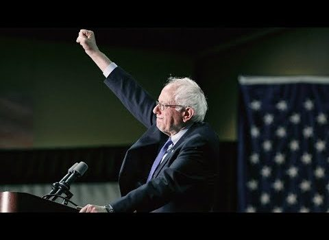 How Sanders Can Win Over Black Voters (Video)