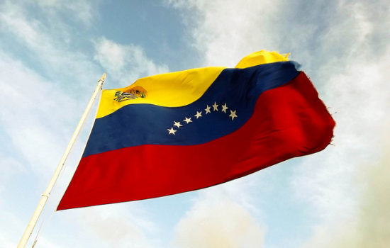 What Corporate Media Aren't Telling You About Venezuela