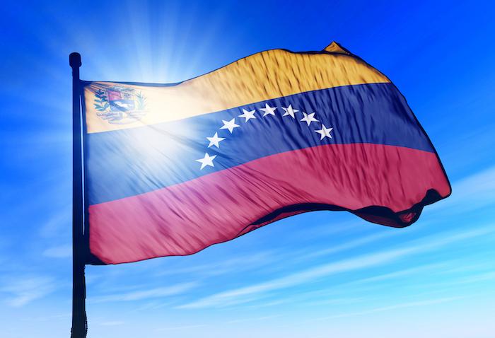 Everyone Has Fallen for the Lies About Venezuela