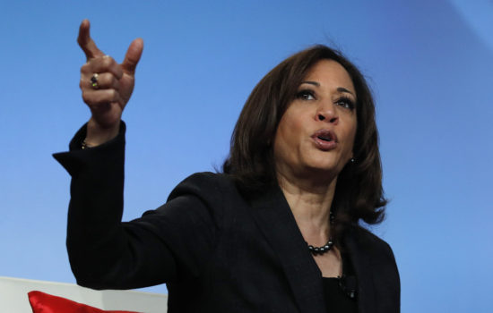 Is the Democratic Party Finally Standing Up to the Israel Lobby?