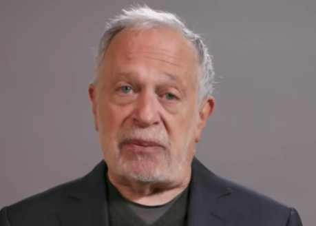 Robert Reich: America Is Rotting From the Top