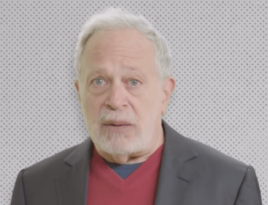 Robert Reich: Trump's Threats Grow More Ominous by the Day