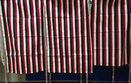 Could This Be the End of the Electoral College?