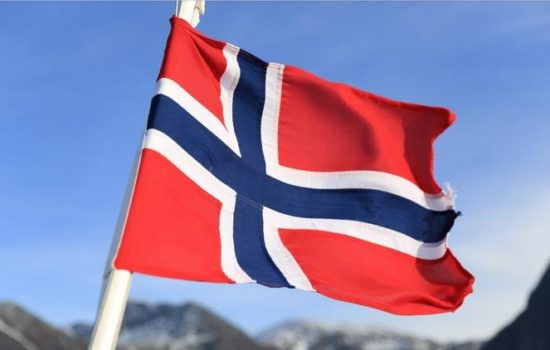 Norway's Extremely Ambiguous Relationship to Oil