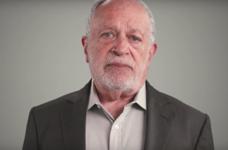 Robert Reich: The Real Reason We Need to Impeach Trump Immediately