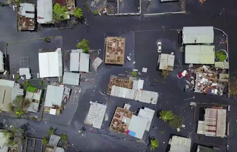 Puerto Rico Braces For Rain Power Outages As Dorian Nears