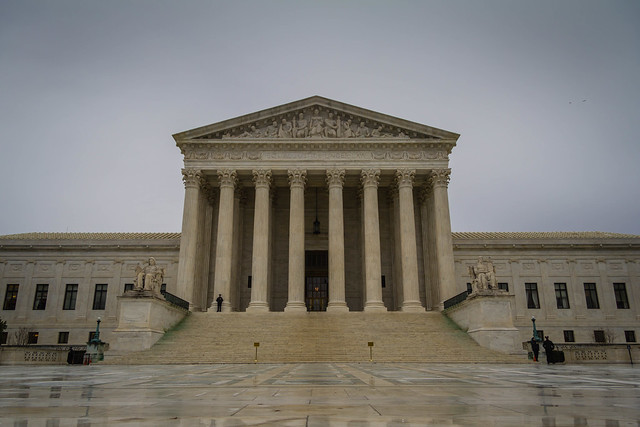 Us Supreme Court To Weigh Level Of >> The Supreme Court S Asylum Ruling Is Incomprehensible Truthdig