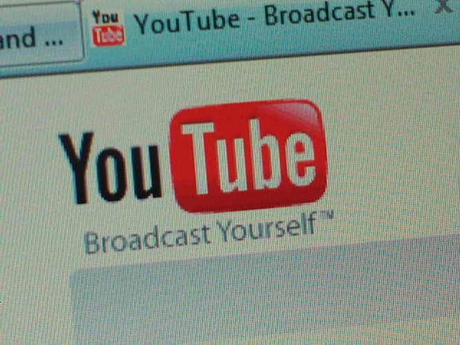 YouTube Is Breaking Its Own Rules About State-Sponsored Videos
