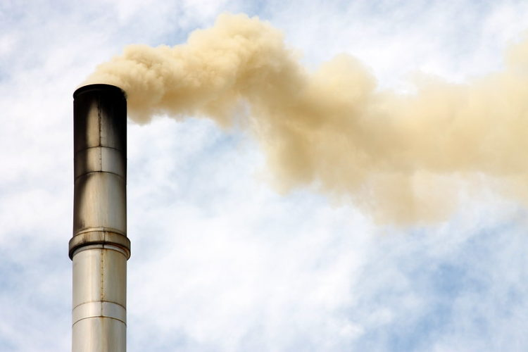 Cap and Trade Can't Be the Answer to Climate Change
