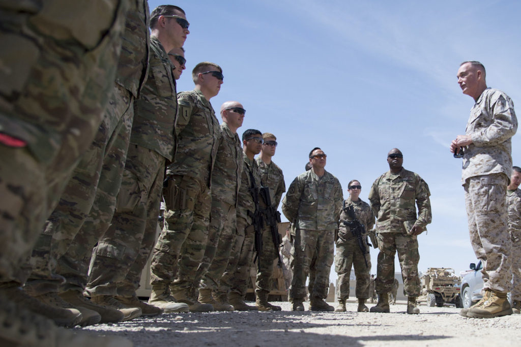 the-generals%E2%80%99-long-con-on-afghanistan